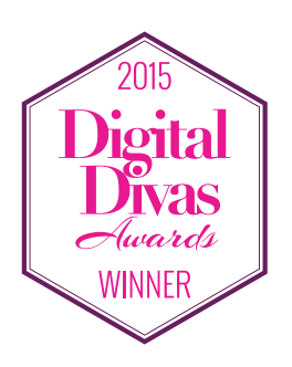 winner-digital-divas-awards-2015-png